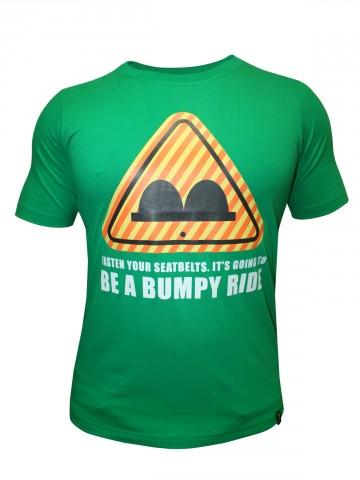 https://static6.cilory.com/83394-thickbox_default/be-a-bumpy-ride-t-shirt.jpg