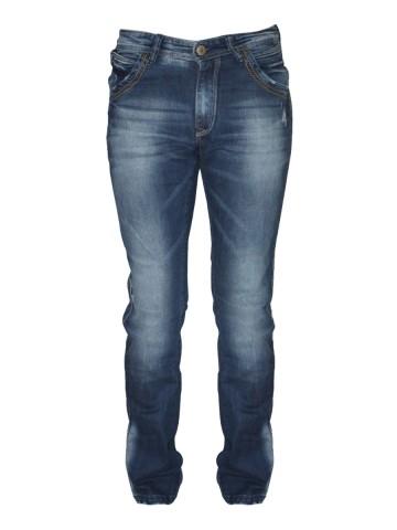 https://static1.cilory.com/83534-thickbox_default/spykar-jeans.jpg