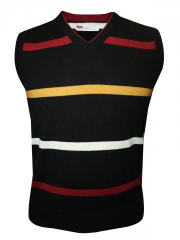 https://static7.cilory.com/83647-thickbox_default/levi-s-sweater-sleeve-less-v-neck.jpg