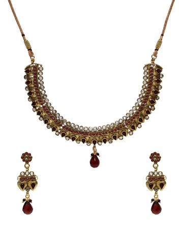 https://static5.cilory.com/83854-thickbox_default/lavanya-series-necklace-set.jpg