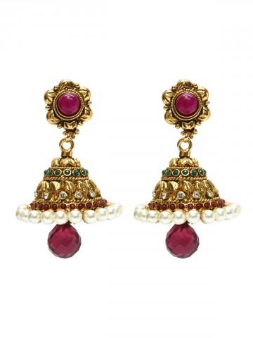 https://static7.cilory.com/84673-thickbox_default/aakriti-series-earrings.jpg
