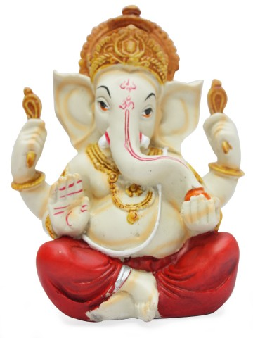 https://static5.cilory.com/85841-thickbox_default/shri-ganesha-statue.jpg