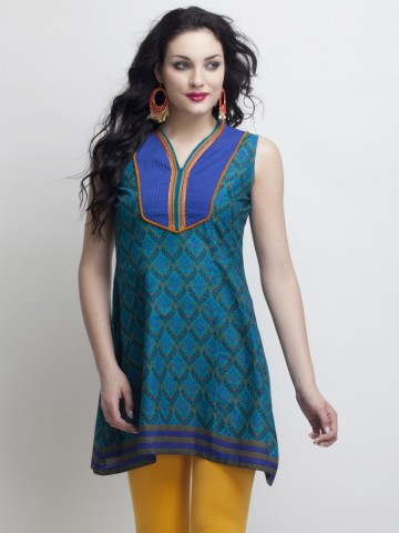 https://static8.cilory.com/86073-thickbox_default/a-line-highlited-yoke-kurti.jpg