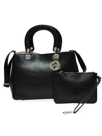 https://static6.cilory.com/87022-thickbox_default/no-logo-handbag.jpg