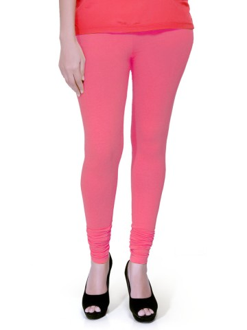 https://static7.cilory.com/87303-thickbox_default/snow-drop-light-pink-leggings.jpg
