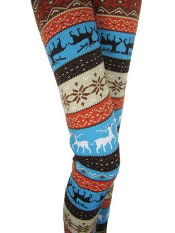https://static2.cilory.com/87606-thickbox_default/reindeersnowflake-christmas-thick-leggings.jpg