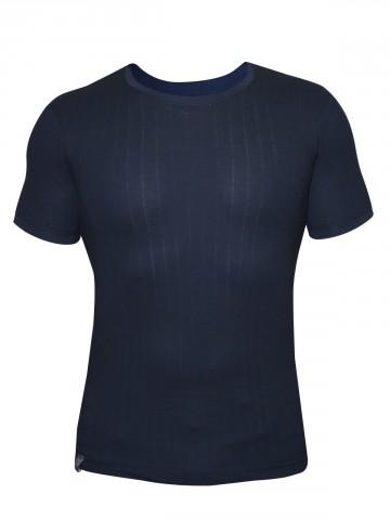 https://static7.cilory.com/87786-thickbox_default/zoiro-men-s-navy-blue-vest.jpg