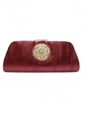 https://static4.cilory.com/88399-thickbox_default/elegant-maroon-party-clutch.jpg