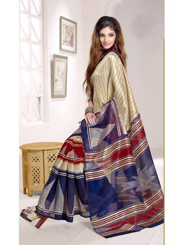 https://static5.cilory.com/88731-thickbox_default/glamour-series-bhagalpuri-silk-printed-beige-saree.jpg