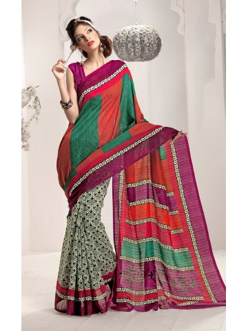 https://static1.cilory.com/88767-thickbox_default/glamour-series-bhagalpuri-silk-printed-multi-saree.jpg
