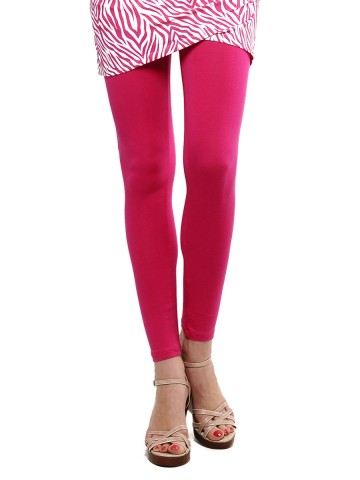 https://static9.cilory.com/89554-thickbox_default/femmora-fuschia-skirt-leggings.jpg