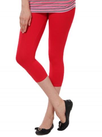 https://static3.cilory.com/89571-thickbox_default/femmora-chilli-red-capri-length-leggings.jpg