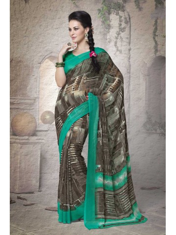 https://static5.cilory.com/90048-thickbox_default/riti-riwaz-black-brasso-jari-saree-with-unstitched-blouse.jpg