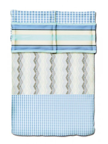 https://static8.cilory.com/9015-thickbox_default/bombay-dyeing-bed-sheet-.jpg