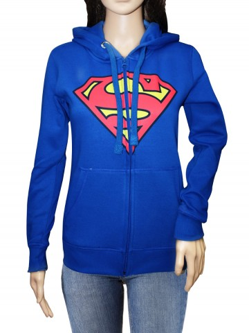https://static1.cilory.com/90273-thickbox_default/supergirl-front-open-hoody.jpg