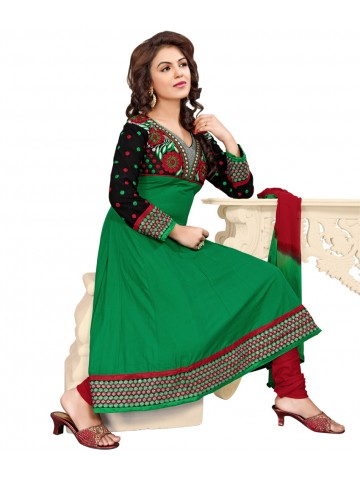 https://static8.cilory.com/90334-thickbox_default/green-color-traditional-embroidered-cotton-semi-stitched-anarkali.jpg