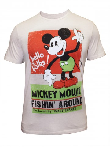 https://static8.cilory.com/90442-thickbox_default/mickey-and-friends-half-sleeve-tee.jpg