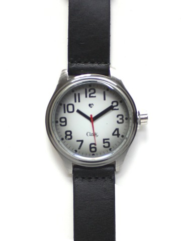 https://static5.cilory.com/91176-thickbox_default/archies-unisex-watch.jpg