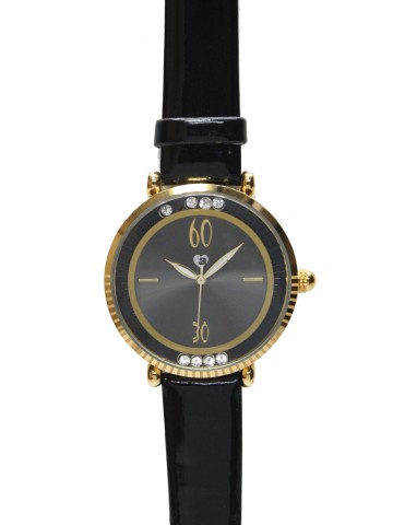 https://static5.cilory.com/91182-thickbox_default/archies-unisex-watch.jpg