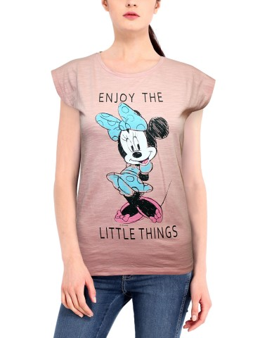 https://static9.cilory.com/91344-thickbox_default/mickey-and-friends-half-sleeve-crew-neck-tee.jpg