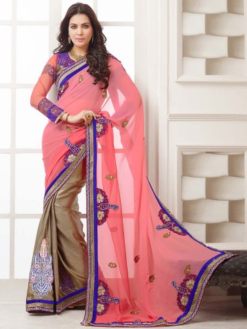 https://d38jde2cfwaolo.cloudfront.net/92629-thickbox_default/gitaanjali-embroidered-pink-saree.jpg