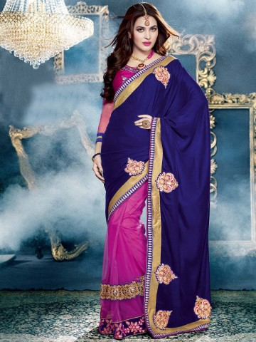https://static7.cilory.com/92679-thickbox_default/gitaanjali-embroidered-navy-saree.jpg