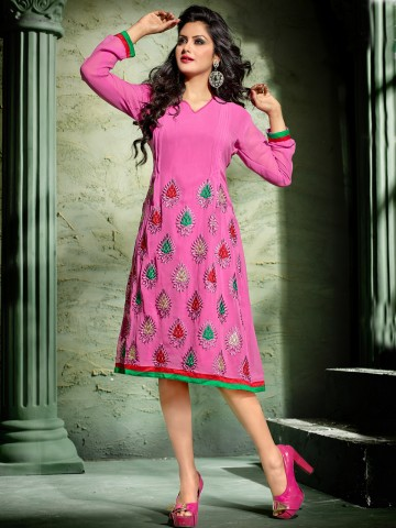 https://static9.cilory.com/93160-thickbox_default/yasmine-pink-designer-kurti.jpg