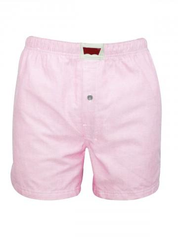 https://static9.cilory.com/93336-thickbox_default/levis-men-s-woven-light-pink-boxer.jpg