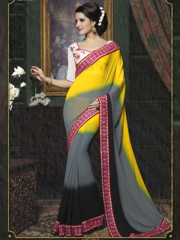 https://static.cilory.com/93519-thickbox_default/adaa-grey-designer-saree.jpg
