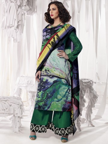 https://static5.cilory.com/93583-thickbox_default/art-design-multi-pashmina-un-stitched-suit.jpg