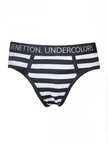 https://static1.cilory.com/94394-thickbox_default/united-colors-of-benetton-v-brief-blue.jpg