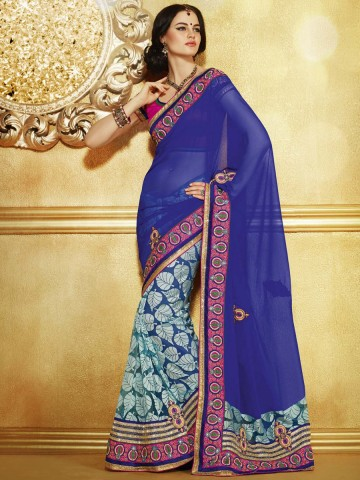 https://static7.cilory.com/94503-thickbox_default/nikhar-series-blue-embroided-saree.jpg