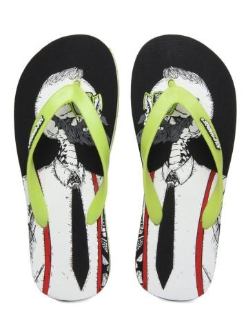 https://d38jde2cfwaolo.cloudfront.net/94534-thickbox_default/sole-threads-men-s-slippers.jpg