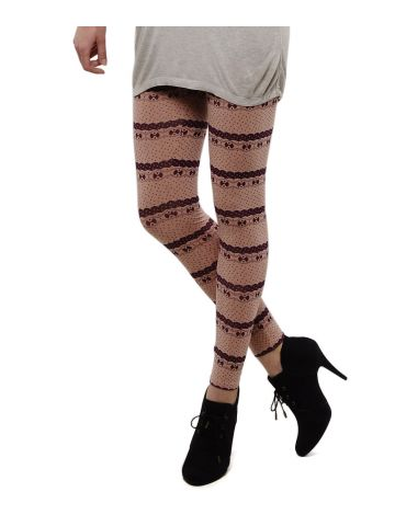 https://static6.cilory.com/96306-thickbox_default/femmora-skin-ankel-length-legging.jpg