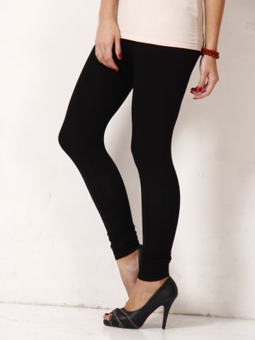 https://static1.cilory.com/96821-thickbox_default/femmora-black-ankel-length-legging.jpg