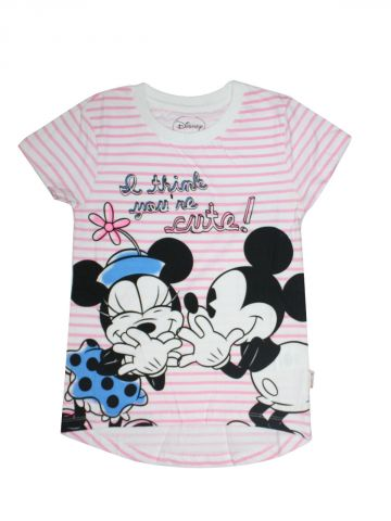 https://static6.cilory.com/96996-thickbox_default/mickey-and-friends-white-half-sleeve-tee.jpg