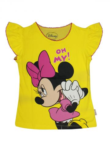 https://static5.cilory.com/97006-thickbox_default/mickey-and-friends-spongbob-yellow-half-sleeve-tee.jpg