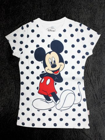 https://static1.cilory.com/97042-thickbox_default/mickey-and-friends-white-short-sleeve-crew-nk-tee.jpg