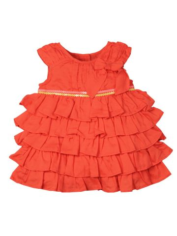 https://static6.cilory.com/97612-thickbox_default/shoppertree-orange-multilayered-dress.jpg