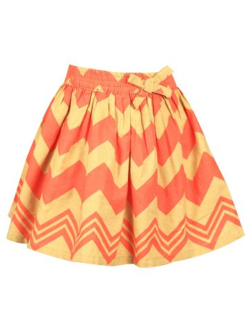 https://static.cilory.com/97697-thickbox_default/shoppertree-multi-striped-skirt.jpg