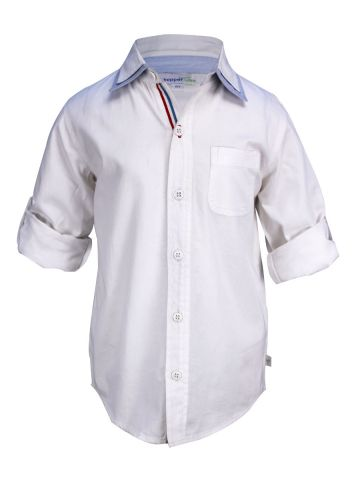 https://static3.cilory.com/97831-thickbox_default/shoppertree-double-collar-white-shirt.jpg