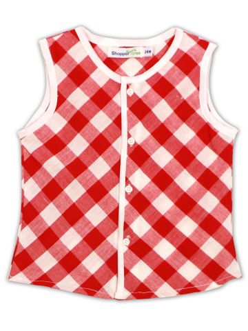 https://static4.cilory.com/97837-thickbox_default/shoppertree-unisex-red-white-check-top-with-rumper-set.jpg