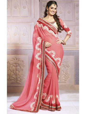 https://static3.cilory.com/97872-thickbox_default/designer-embroidered-pink-saree.jpg