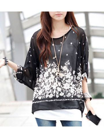 https://static5.cilory.com/98553-thickbox_default/contrast-floral-device-black-sheer-boho-women-blouse.jpg