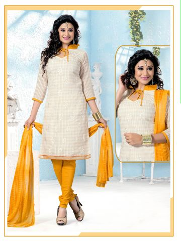 https://d38jde2cfwaolo.cloudfront.net/99213-thickbox_default/riti-riwaz-off-white-unstitched-suit-with-matching-dupatta.jpg