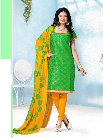https://static8.cilory.com/99216-thickbox_default/riti-riwaz-green-unstitched-suit-with-matching-dupatta.jpg