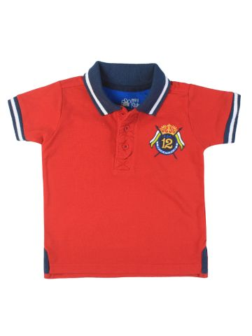 https://static3.cilory.com/99495-thickbox_default/fs-mini-klub-boys-short-sleeves-polo-tee.jpg