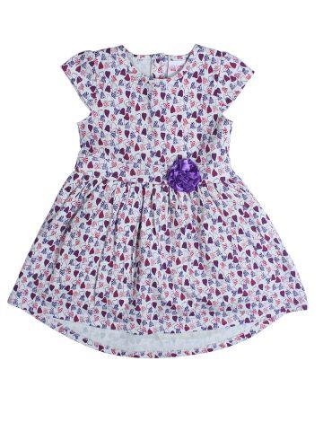 https://static8.cilory.com/99511-thickbox_default/fs-mini-klub-girls-short-sleeves-knit-dress.jpg