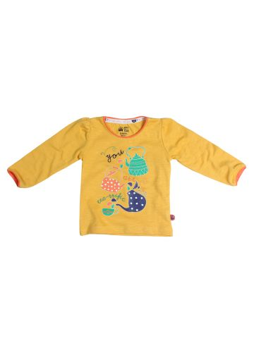 https://static5.cilory.com/99513-thickbox_default/fs-mini-klub-girls-long-sleeves-top.jpg