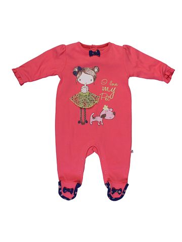 https://static7.cilory.com/99543-thickbox_default/fs-mini-klub-girls-single-sleepsuit.jpg